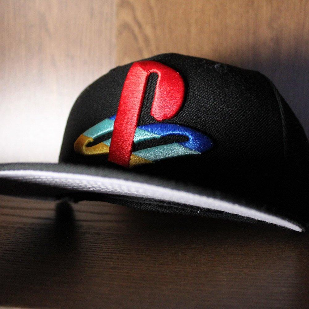57e604b9d6feb ... http   www.ecapcity.com playstation-new-era-59fifty-fitted-hats -playstation-x-new-era-cap-gray-under-brim.html …