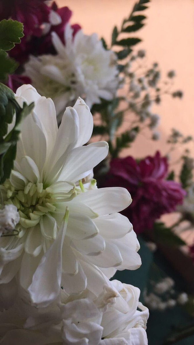 RT @M8292Mar6: #اجمل_صوره_من_تصويرك تصويري   اذكرو الله 💞 https://t.co/P7BP4b1Rhn