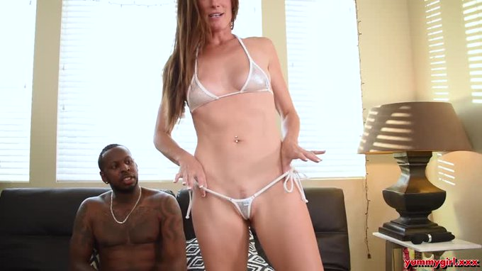 Just sold! Bikini Blow Job Collection #2 https://t.co/cGNUZZXDLV #MVSales #ManyVids https://t.co/Og8