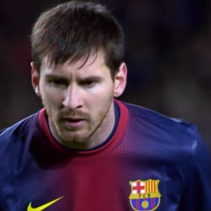 FC Barcelona's photo on Osasuna