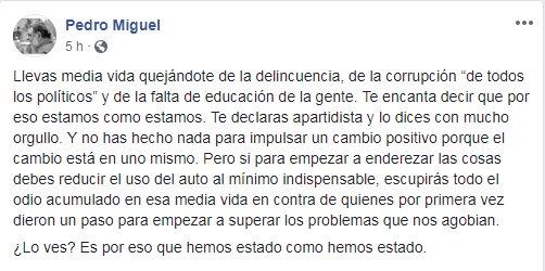Angel Márquez B.'s photo on #AmloTeApoyamosAl100