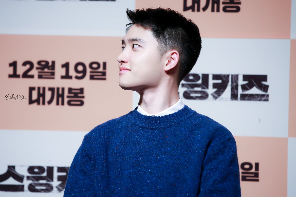 RT @Sabor_a_DO: 경수야 최고의 생일 보냈길 바라. 사랑해.  #경수야생일축하해 #PrinceKyungsooDay #HappyDODay #HappyKyungsooDay https://t.co/eez8Sxa26M