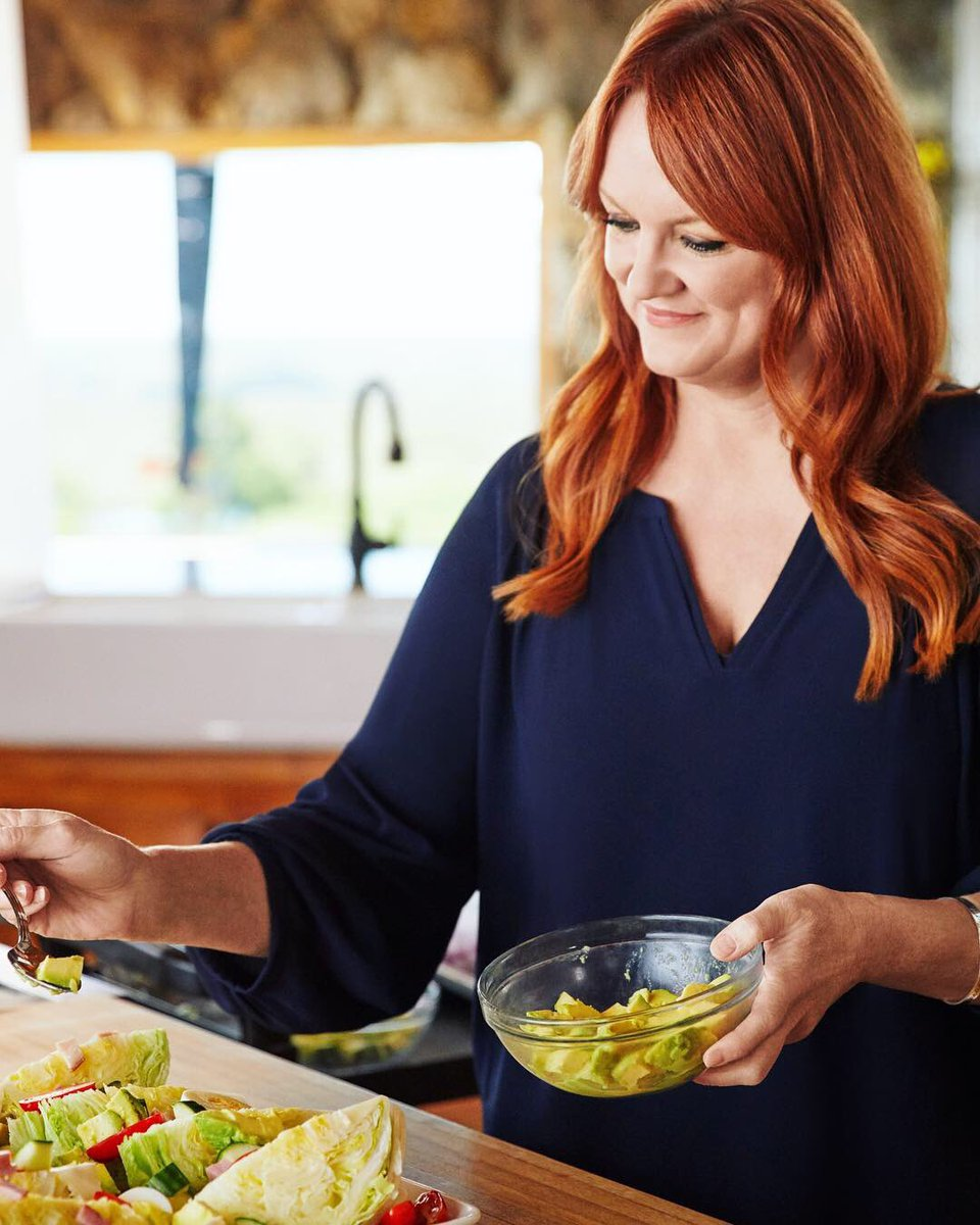 Ree Drummond The Pioneer Woman Thepioneerwoman Twitter