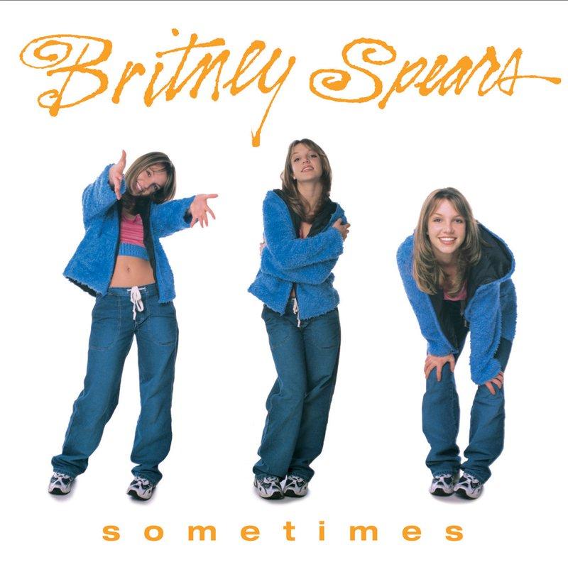 Sony Music Brasil's photo on #BritneySpears