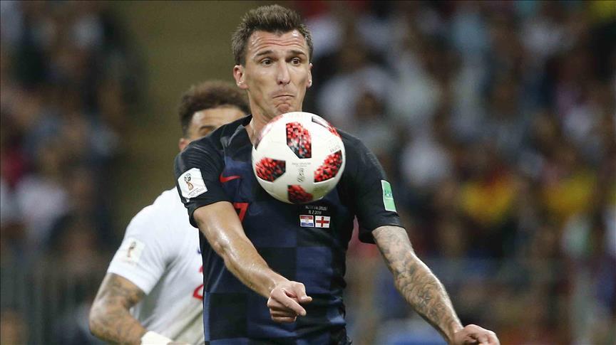#MarioMandžukić vjerovatno izvan terena mjesec dana #Juventus http://v.aa.com.tr/1362979