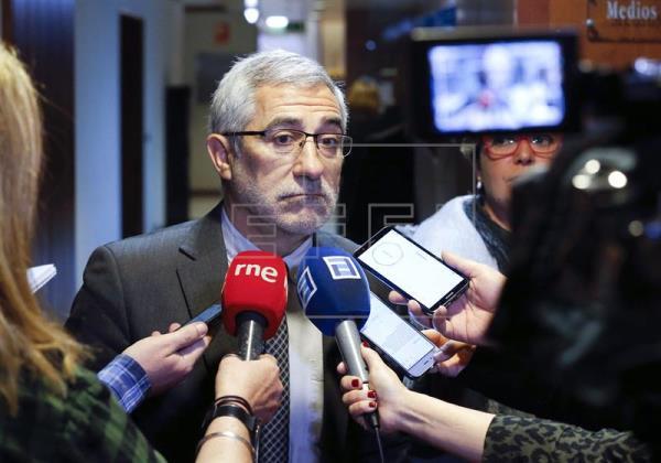 Juan Antonio Tirado's photo on llamazares