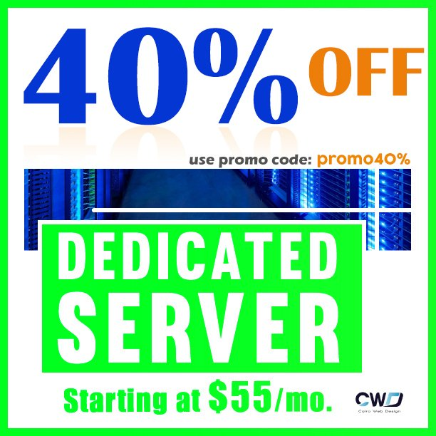 gaming_server tagged Tweets and Download Twitter MP4 Videos