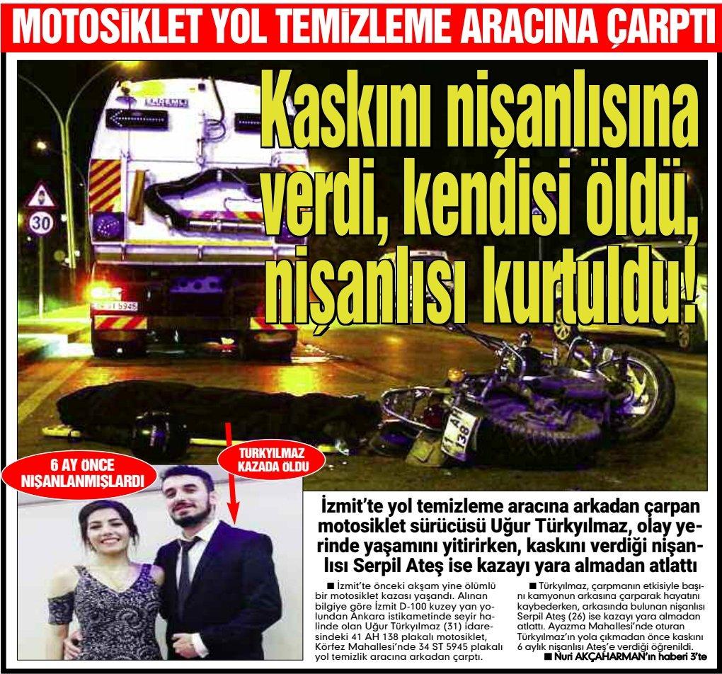 ♚King and Queen♚'s photo on #SonraDöndümDedimKi