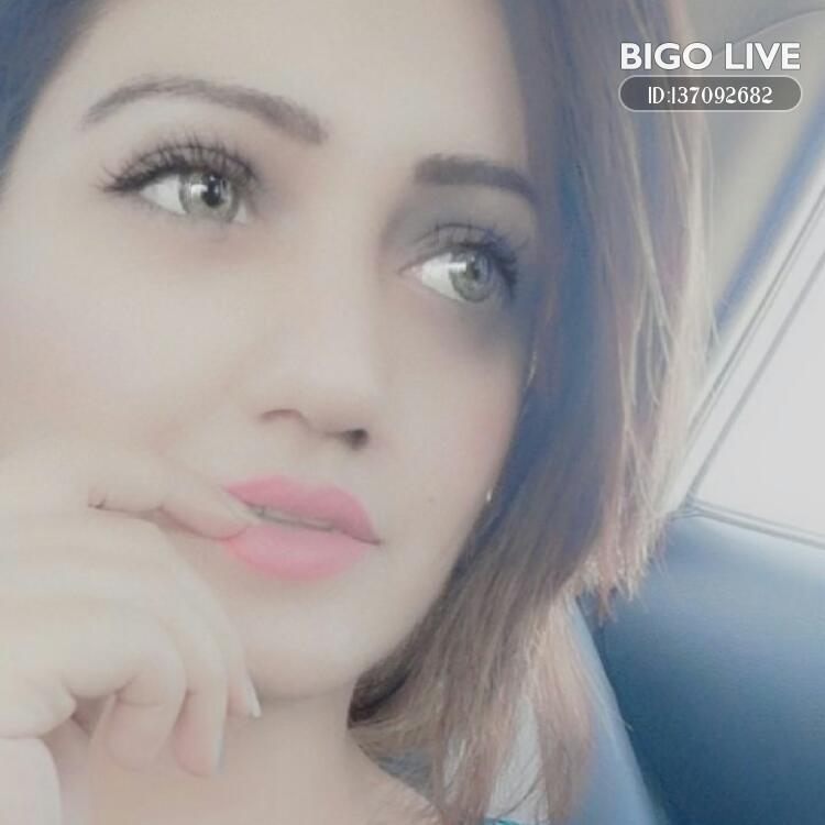 OMG! You have to see this. #BIGOLIVE.   https://t.co/cmpDmtDj3x https://t.co/cF1GRb5det