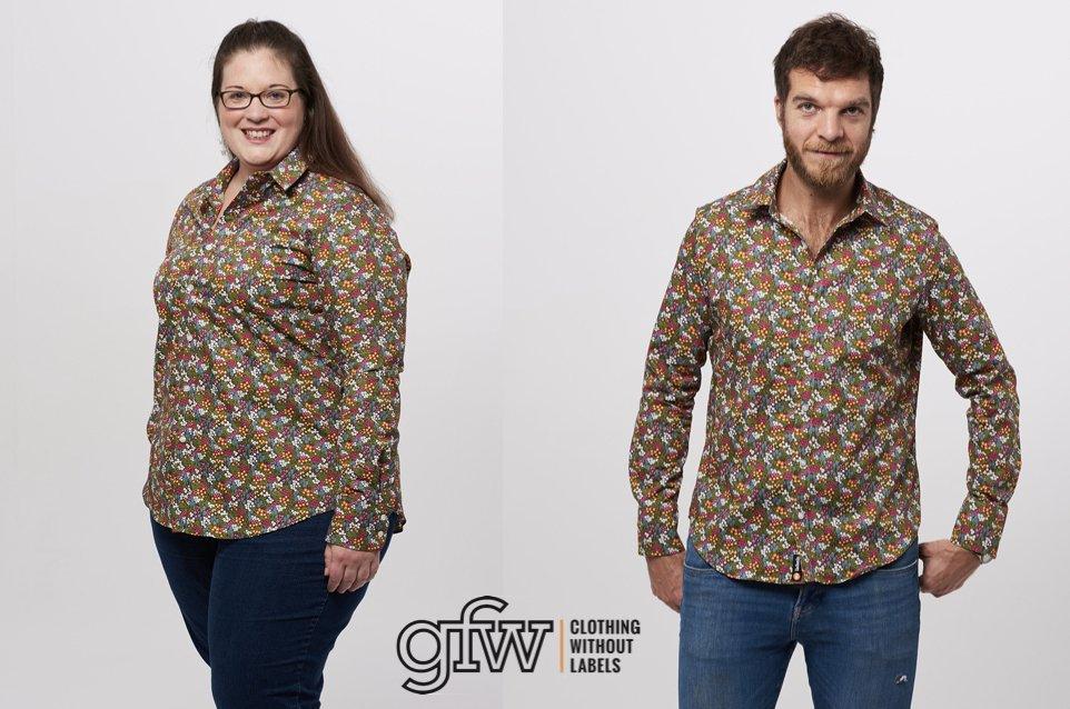 4f6107bc9e85f Media Tweets by GFW Clothing ( genderfreeworld)