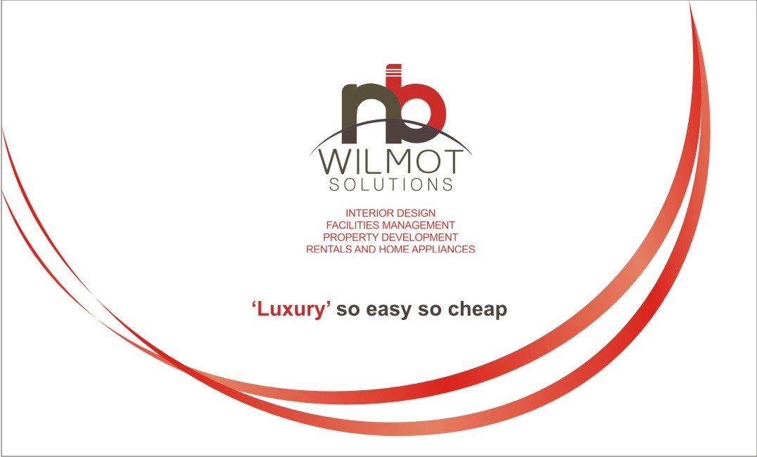 Luxury Cheap on Twitter: