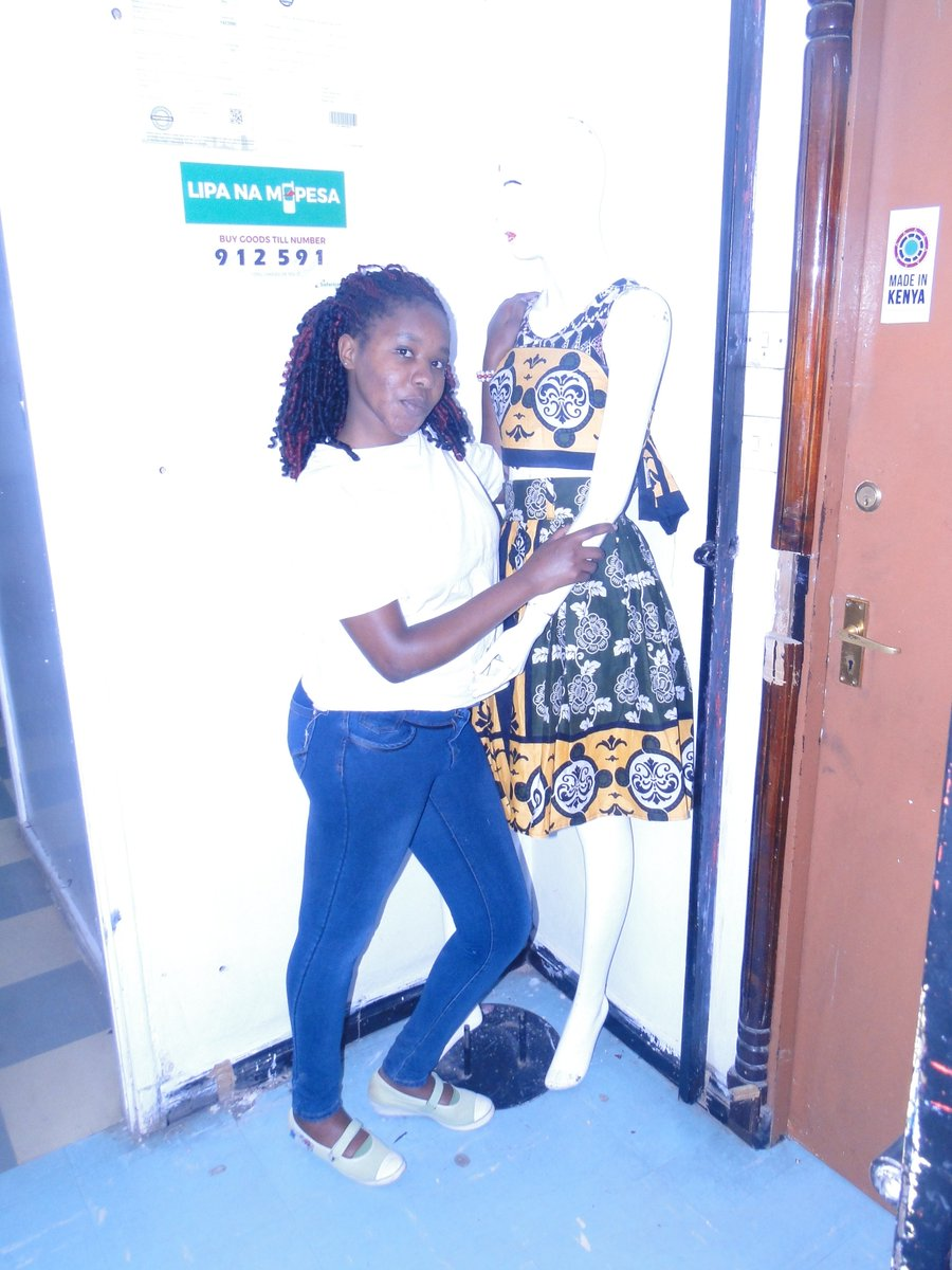 Delight Tailoring Fashion Design School On Twitter We Are Pro Financial Freedom At Delight Tailoring Fashion Design School 4th Floor Dev Towers Opposite Jamia Mall Next To Kcb Biashara Street Tubman