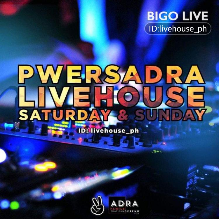 OMG! You have to see this. #BIGOLIVE.   https://t.co/BVAUTrtBWY https://t.co/RohPZRN7pX