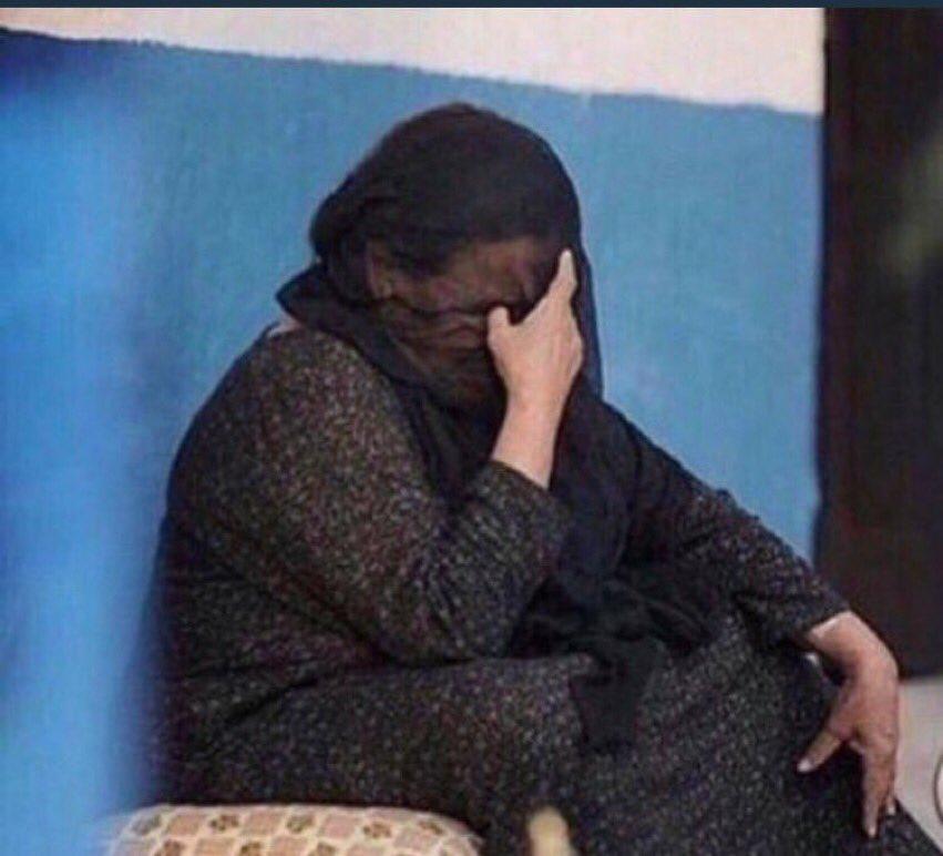 RT @mzon0234: #شي_حظك_فيه_حلو مدري وش اقول صراحه https://t.co/I0QCE7kDY4