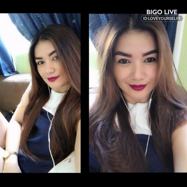 OMG! You have to see this. #BIGOLIVE.   https://t.co/FzEQNOz51s https://t.co/uDFUVMVrFZ