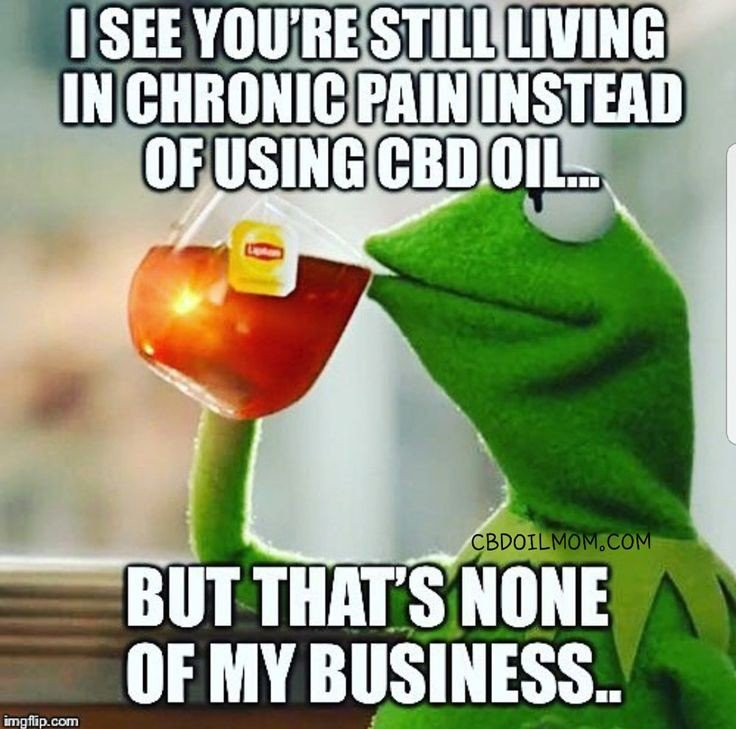 Stormy De Witt's photo on #cannabis
