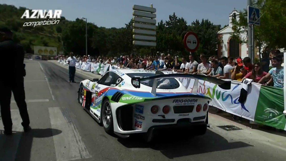 Rai motor's photo on Campeón