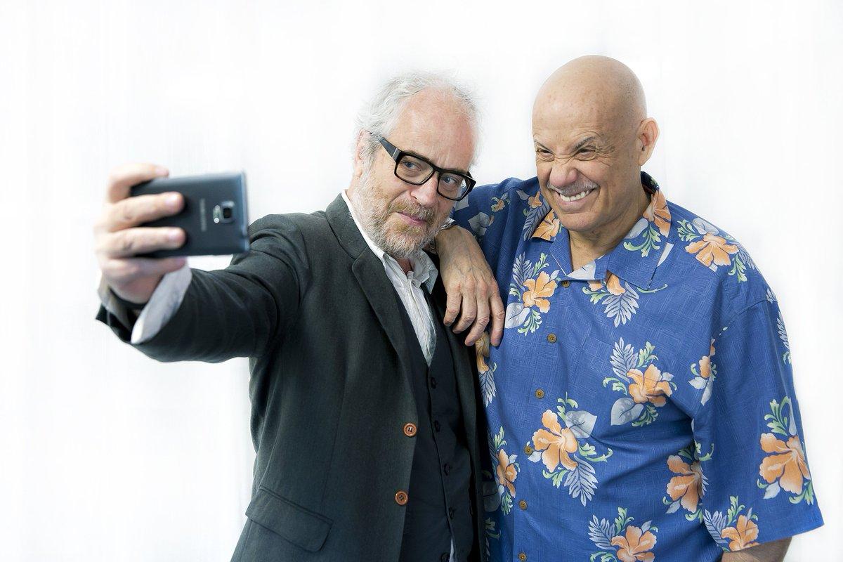 El País Cultura's photo on Claudio López Lamadrid