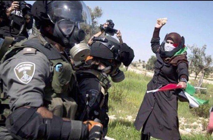 ❤💙💚💛💜's photo on palestine