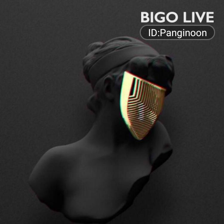 OMG! You have to see this. #BIGOLIVE.   https://t.co/SCrXoRgSul https://t.co/2L8LENDF0X