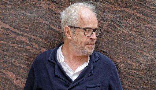 El Cultural's photo on Claudio López Lamadrid