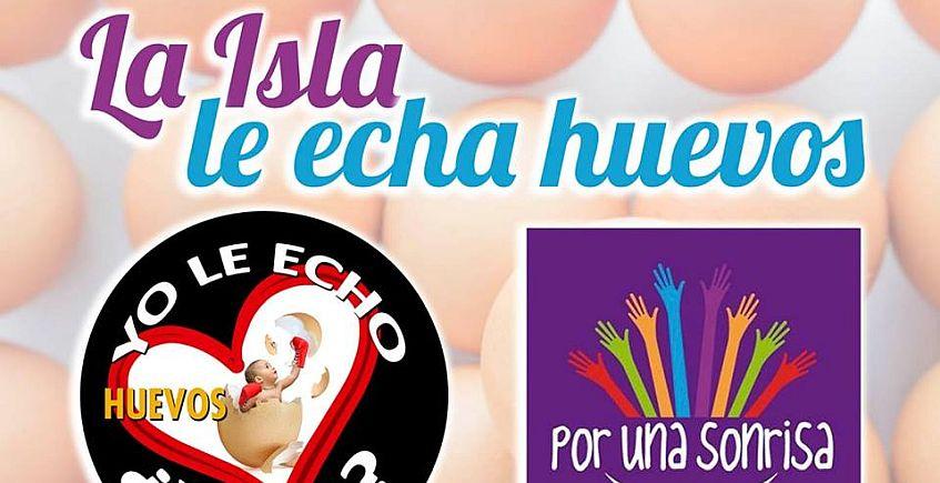 Pepe Monforte Ariza's photo on #chivuolesseremilionario