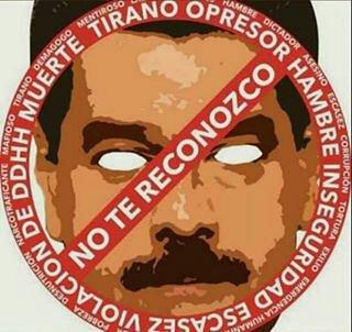 Emer Alvarez's photo on #notereconocemos