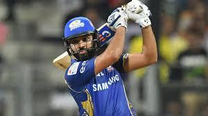 Naresh Kumar's photo on 1st ODI