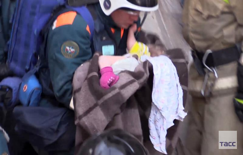 Врачам удалось сохранить ногу младенцу из Магнитогорска: https://t.co/UjeJF2x0ju https://t.co/CoI7ilg6os