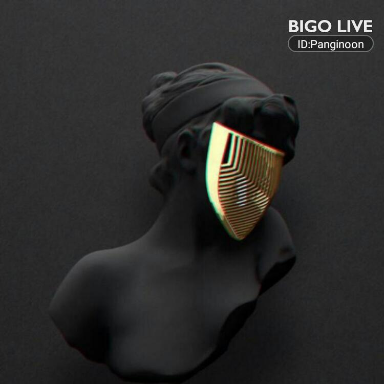 OMG! You have to see this. #BIGOLIVE.   https://t.co/Bn9zVV3ABN https://t.co/lnzl70dQcW