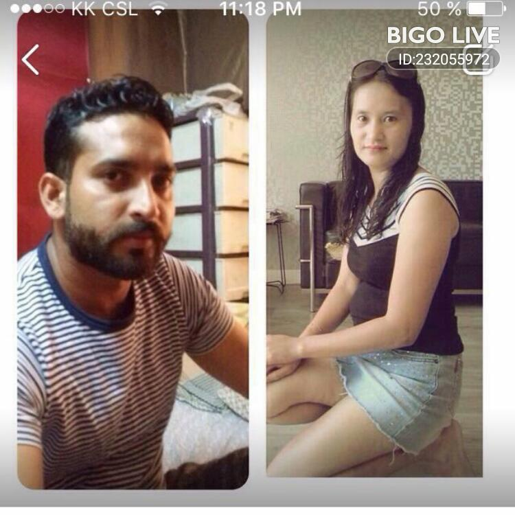 OMG! You have to see this. #BIGOLIVE.   https://t.co/mGPPXNsuY9 https://t.co/0KTw7skK06