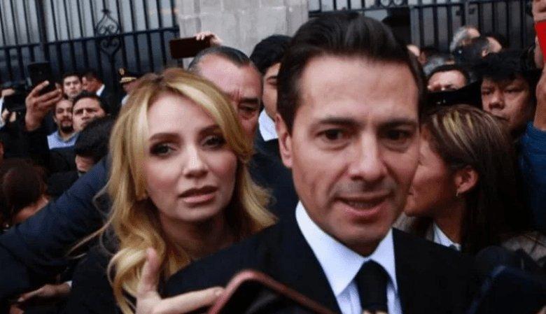 SonoraPresente.com's photo on Alfredo del Mazo González