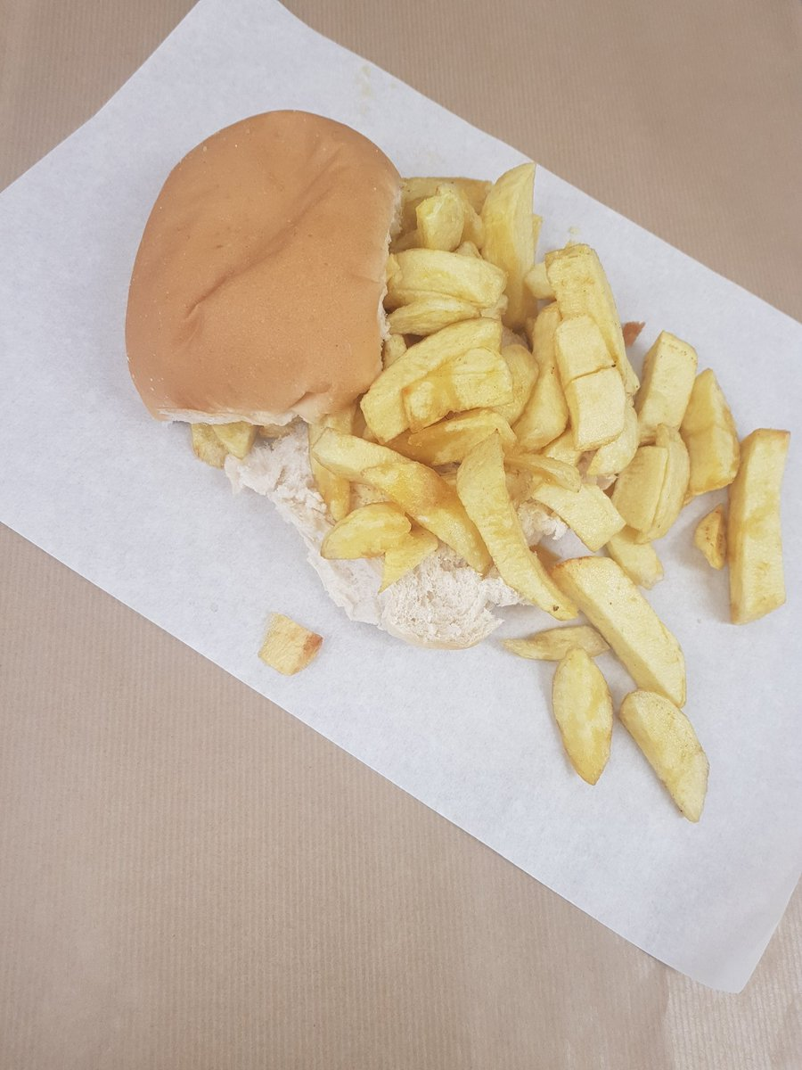 Paolos Chippy On Twitter You Dont Have To Break The Bank
