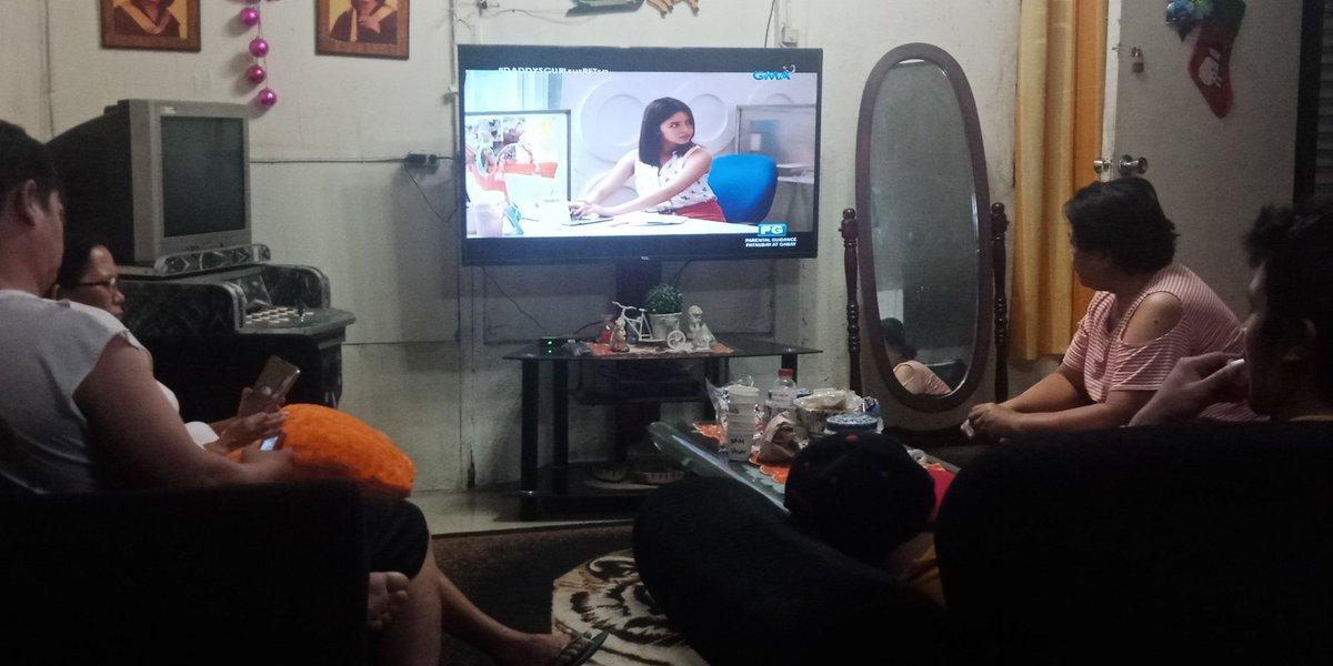 OFC AD|MD MARIKINA's photo on #DADDYSGURLsusPETsa