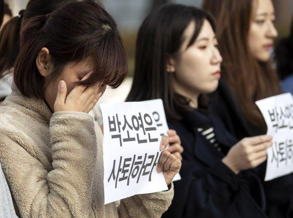 천그루ThousandGru's photo on 케어 직원들
