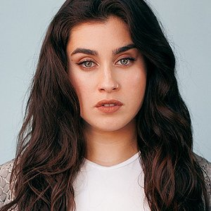 LMJ VOTOS BRASIL's photo on #LaurenJauregui