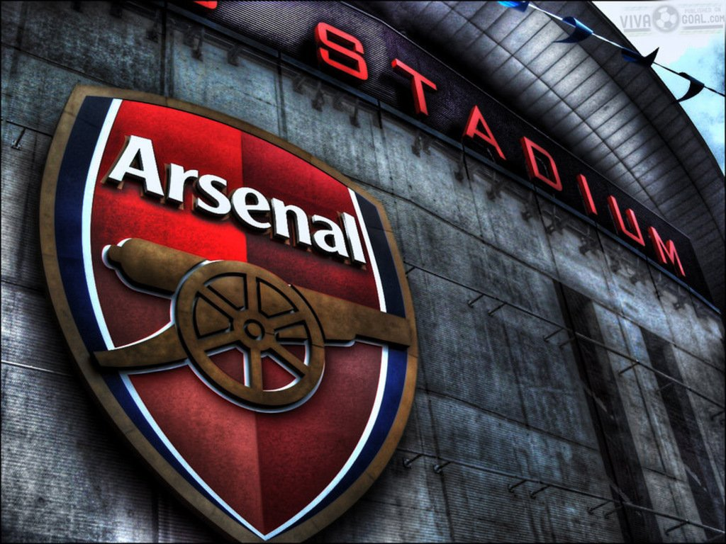 📸 IG: officialcalliste's photo on Gunners