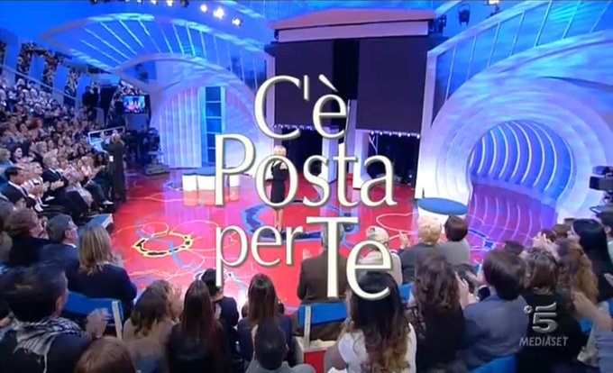#cepostaperte Photo