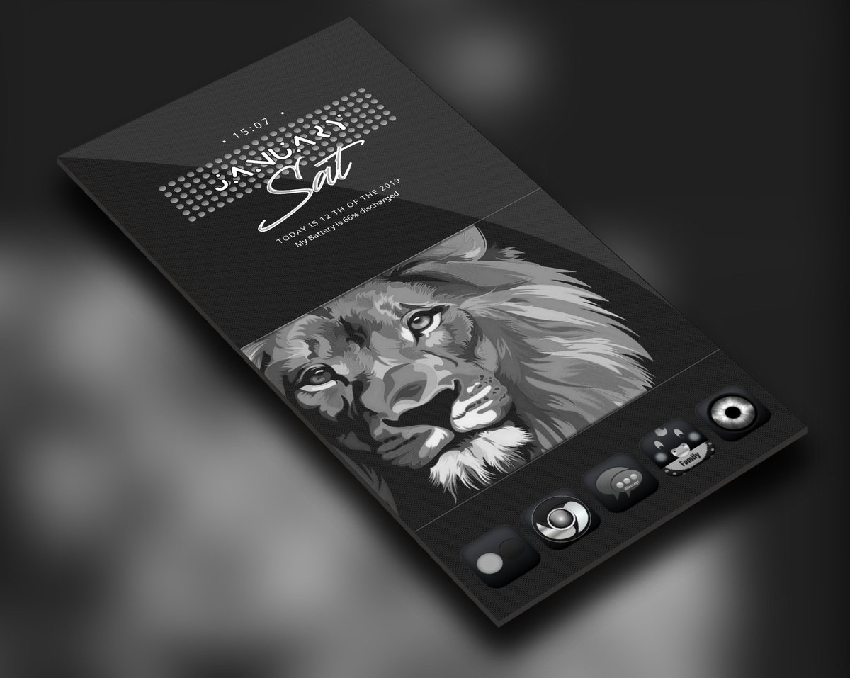 Mariaps On Twitter Icons At Sl3in82 Thanks Kwgt