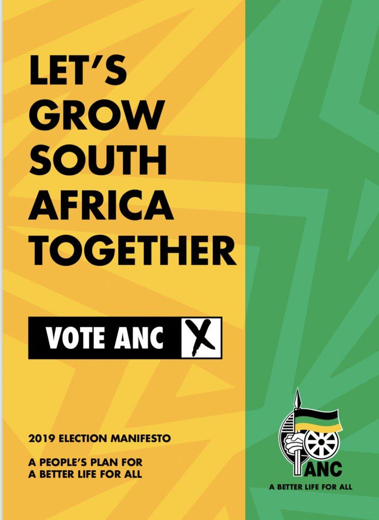 Bashuthe 📸's photo on #ANC107