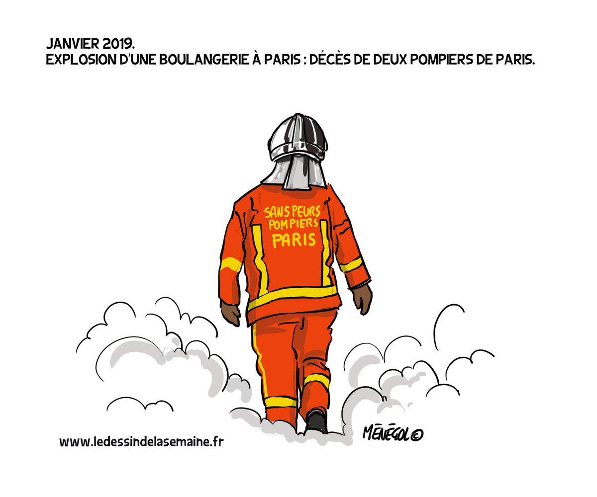 Olivier Ménégol's photo on #Paris9