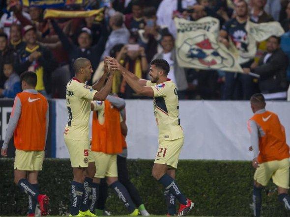 Tigo Sports's photo on osvaldito