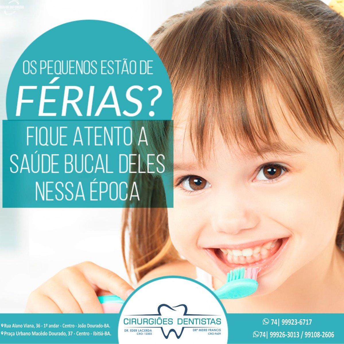 Lucas Publicidade Pr's photo on Rede Vida
