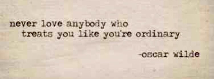 Surround yourself with people who believe you are extraordinary, and make sure one of these people is YOU! Let's all work on this for 2019 to bring more #love to our lives! #StarfishClub #IAM #ChooseLove #SaturdayMorning #mindfulness<br>http://pic.twitter.com/KbhTFy9YP7