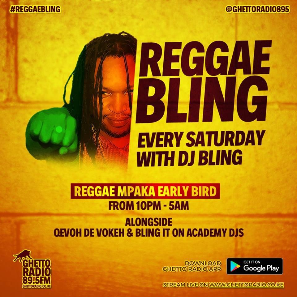 Dj Bling Reggae Mix Download Gastronomia Y Viajes