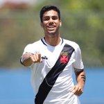 Tiago Reis Twitter Photo