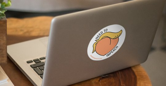 https://www.needtoimpeach.com/stickers/?fbclid=IwAR1B8VHGUoABsOrSmzgvBdSaPRWnp7Qbev0Xn7FN18PAaKeMvw9LgvXtm7I …