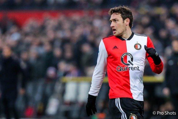 Feyenoordpings 🔴⚪️'s photo on Feyenoord