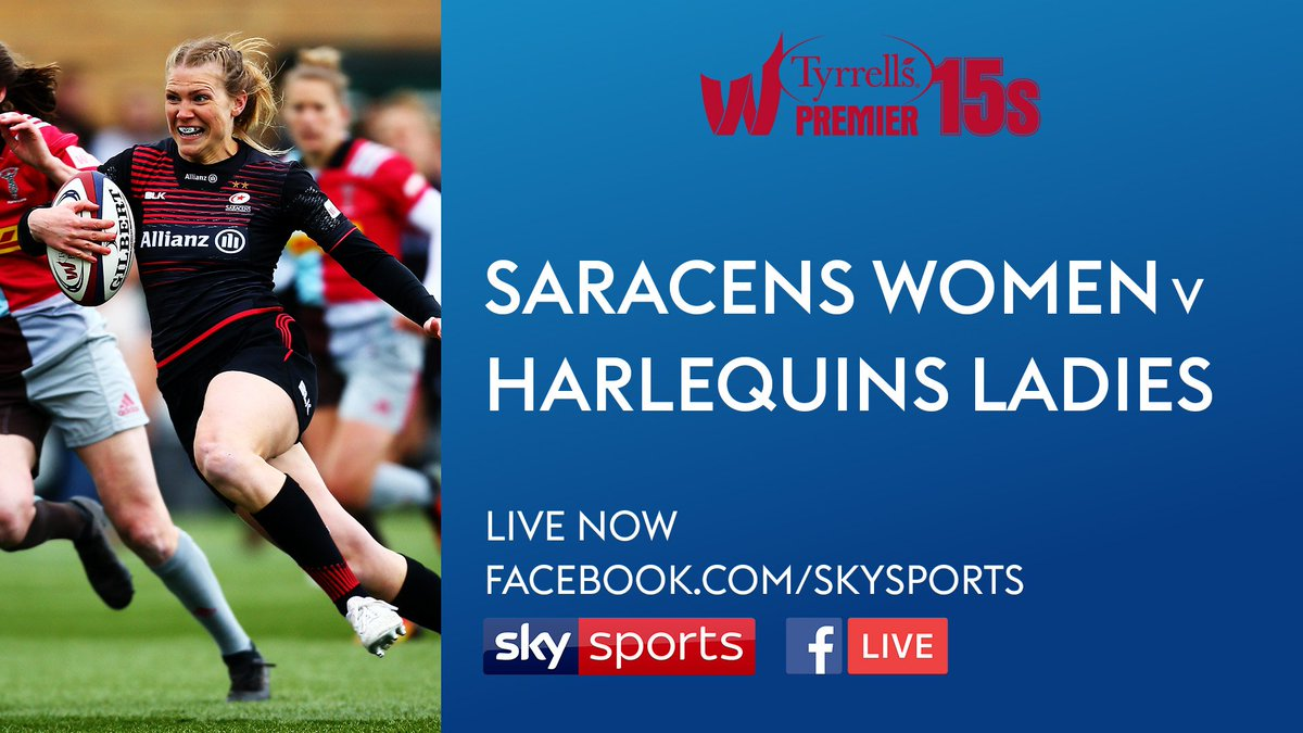 Sky Sports Rugby on Twitter: