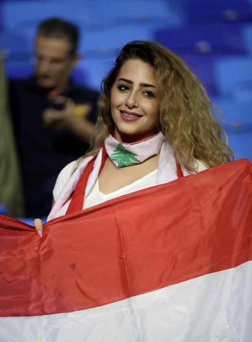 RT @afcasiancup_ar: 🇱🇧🇱🇧🇱🇧 #كأس_آسيا2019 #لبنان_السعودية https://t.co/4TzzoKKCYm
